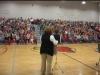 Bell-Elementary-Wayne-County-Kentucky-2011
