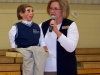 McKinney-Elementary-October-2012-teaching-kids-about-banking-and-saving-money