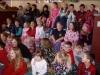Stanford-Elementary-Spring-2012