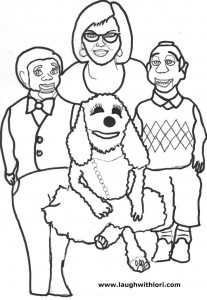 coloring_page_lori_and_friends-rev