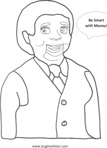 coloring_page_randy