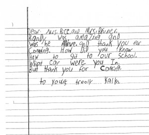 letters_from_kids