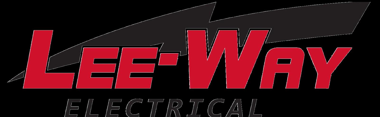 Leeway Electrical LLC