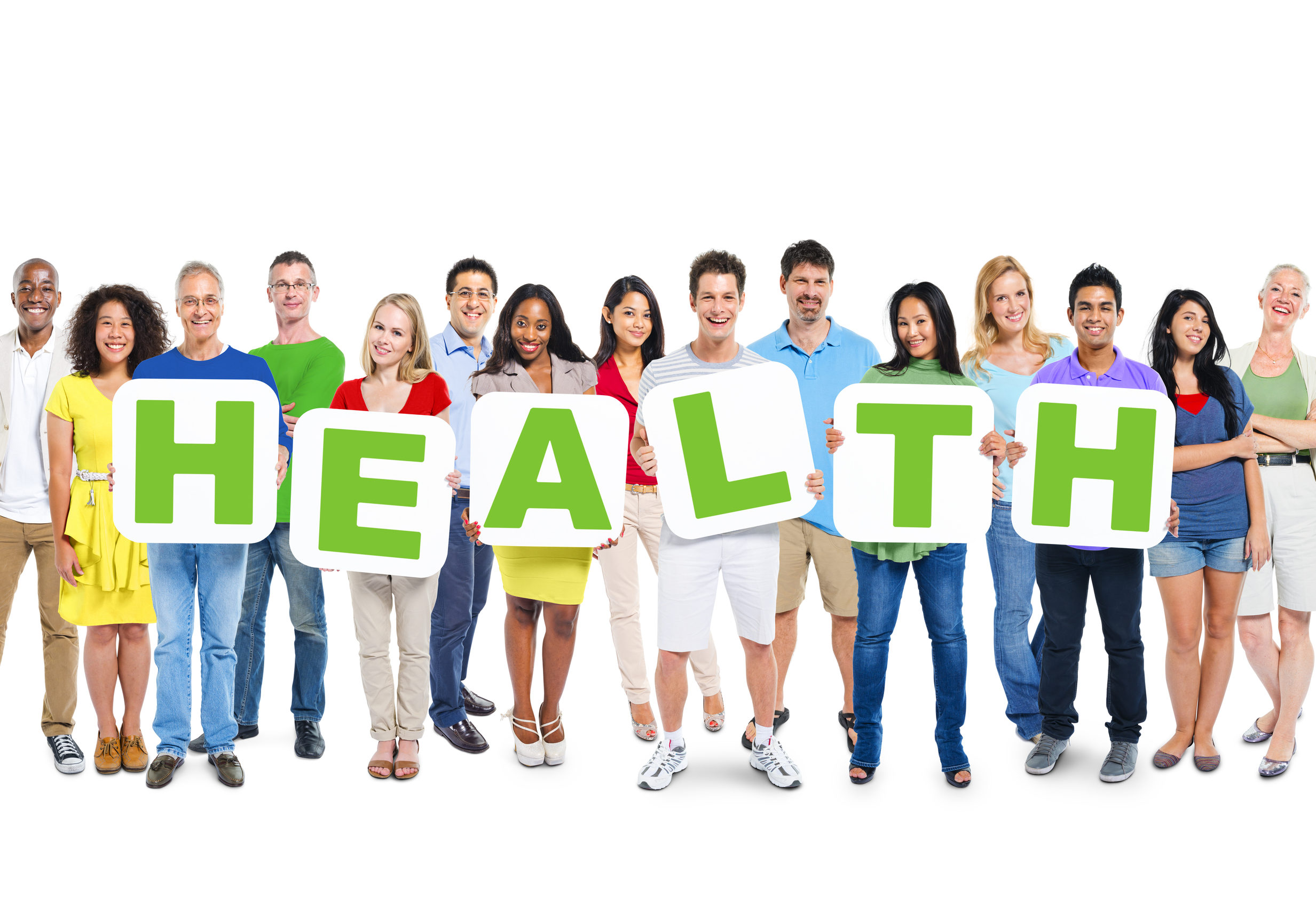 Get Your Health Coached Right
