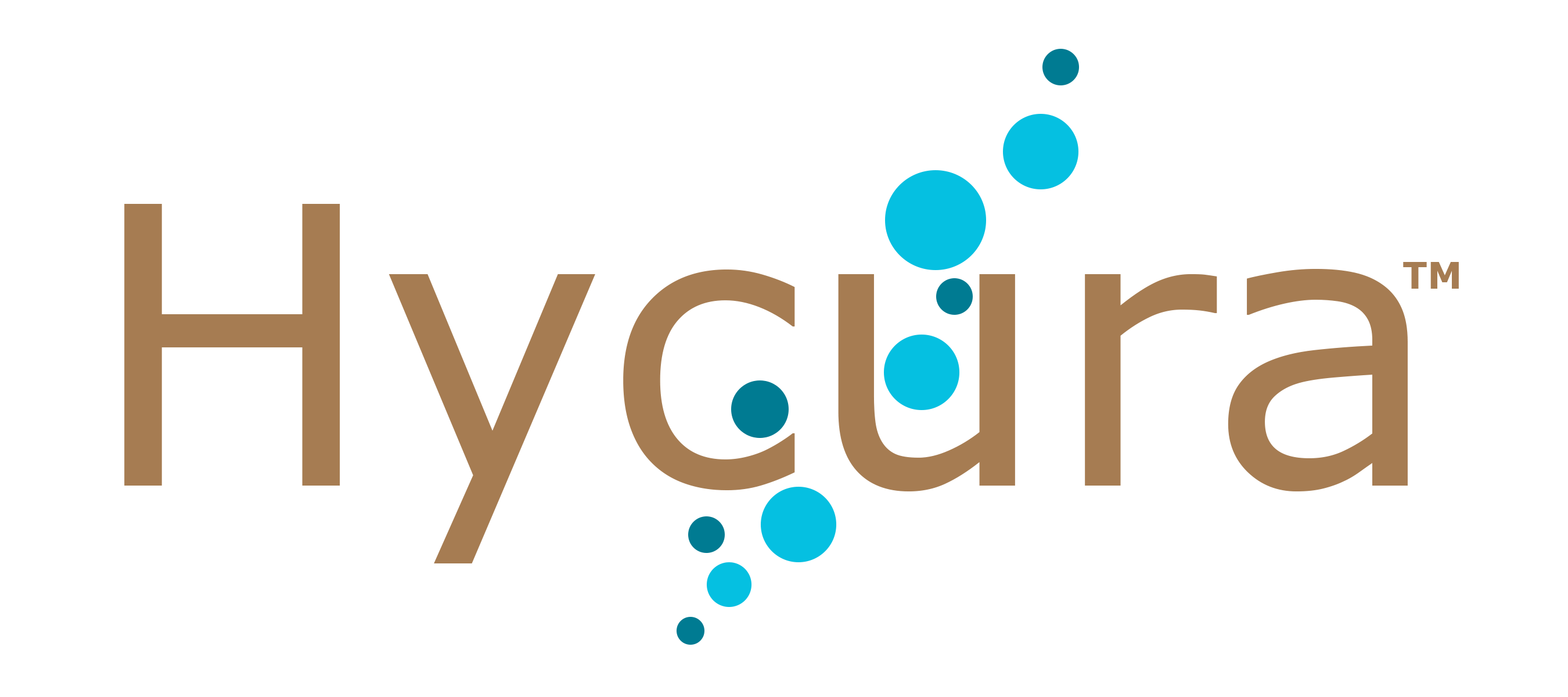 Hycura
