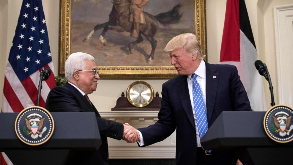 US Sec. of State Pompeo 'UAE/Israeli peace deal first in series of agreements that will end 72 years of hostilities'