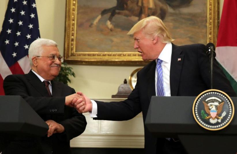 The 'Trump is Good for Israel' illusion