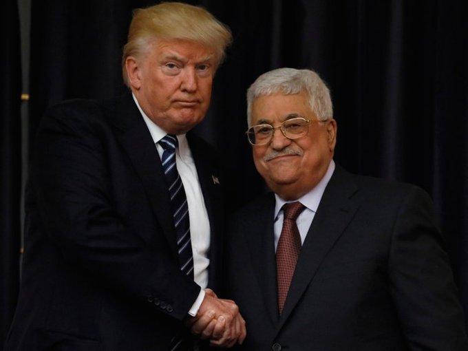 Despite his pro-Israel policy, U.S. Jews won't be rewarding Trump at the Ballot Box on election day