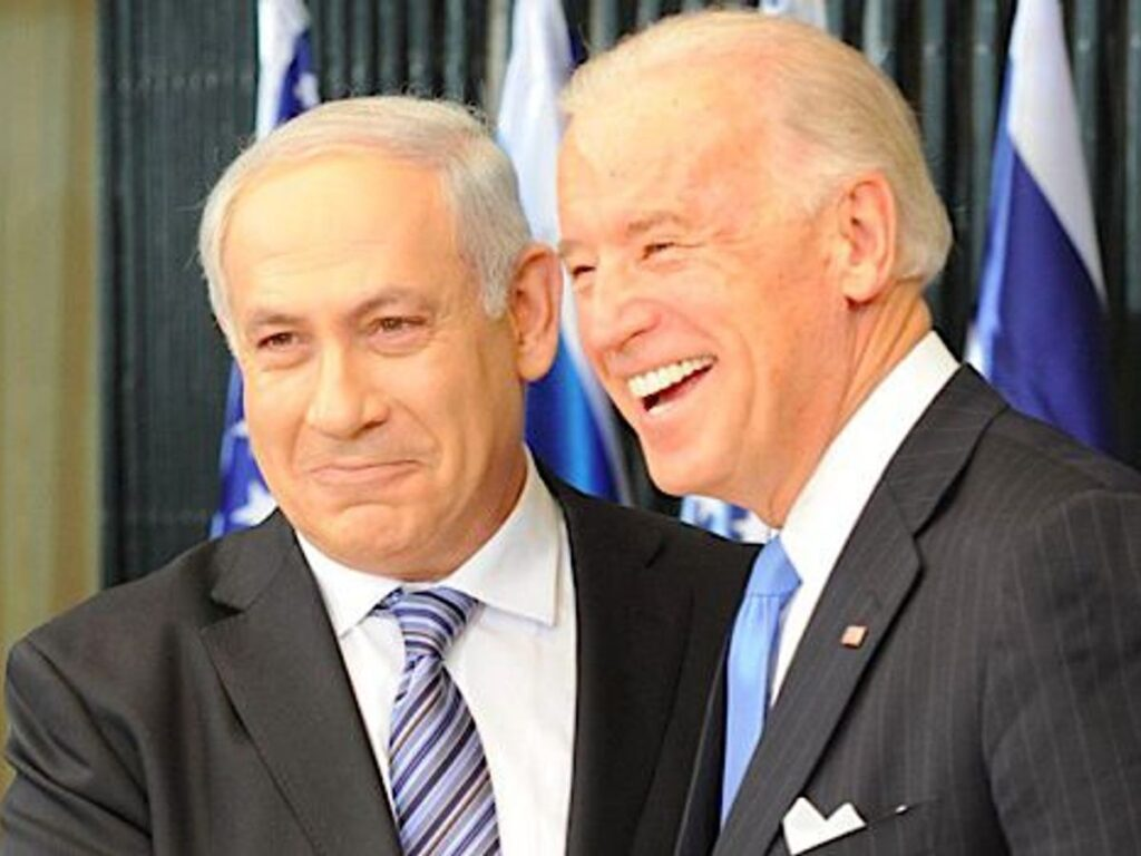 Jennifer Rubin, infamous NeoCon warmonger, Israel-firster, 911 co-conspirator and asset of Israel's Mossad– 'Voters could not have a clearer choice for November, for Biden, not Trump, shows how a president heals a broken community'