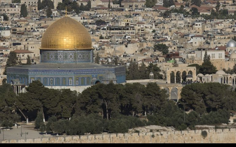 How They Plan to Do It–Study shows that Israel will be hit by a destructive earthquake soon