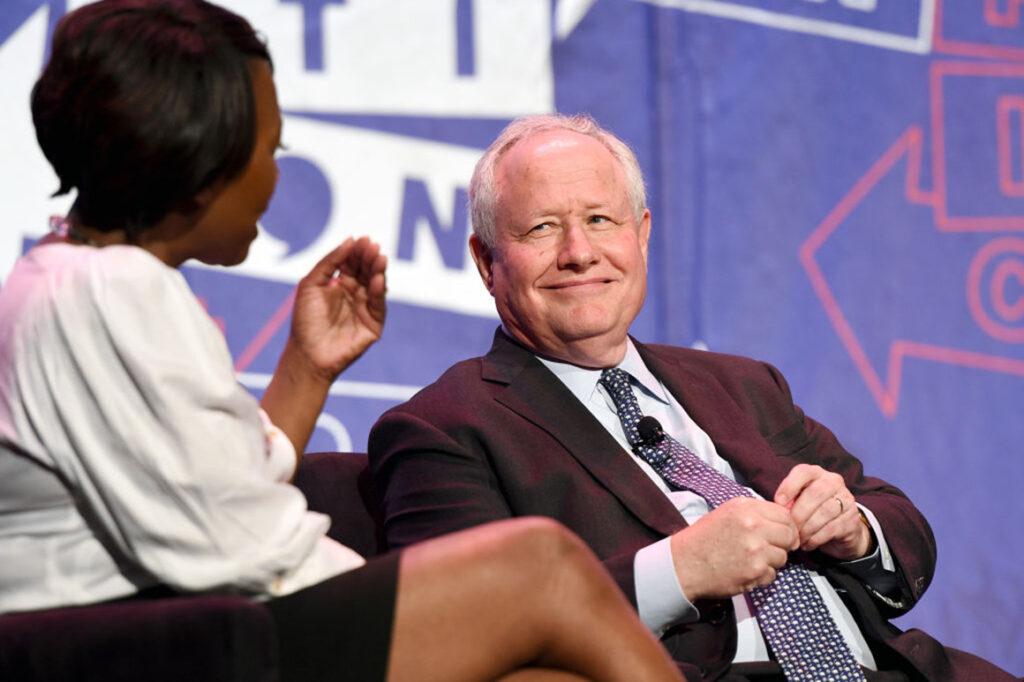Anti-Trump Neo-Conservatives pledging $50 million war-chest to defend Republican impeachment supporters