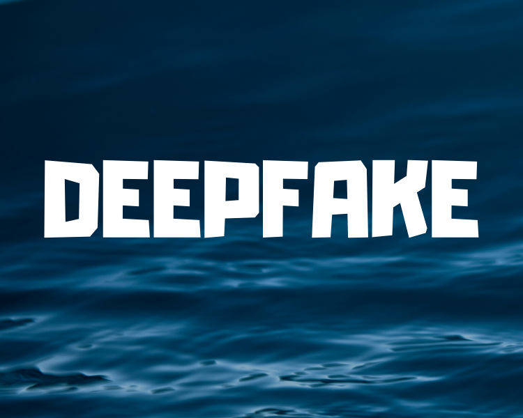 Deepfakes: From Entertainment to Enigma