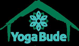 Logo of YogaBude.net - Yoga, Tai Chill & Birthing Workshops in Fremantle