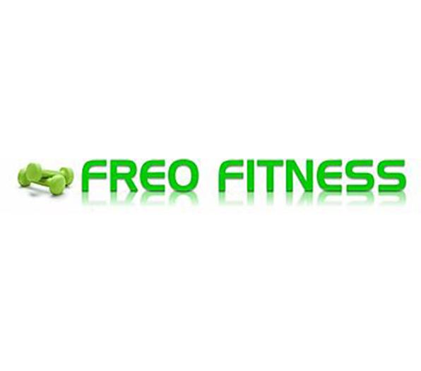 Partner Logo Freo Fitness