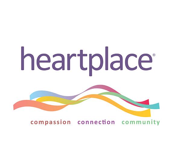 Partner Logo Hearplace.org