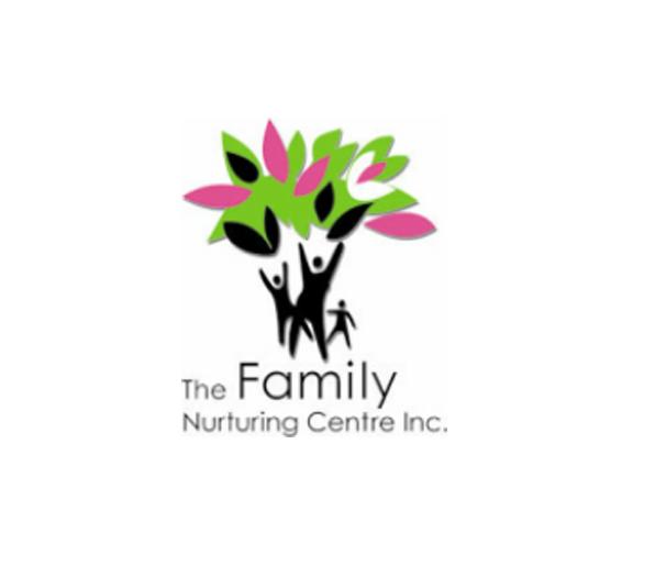 Partner Logo The Family Nurturing Centre Inc.