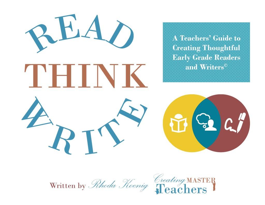 Cover-ReadThinkWrite-v3