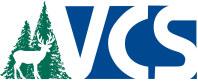 Vegetation Control Service