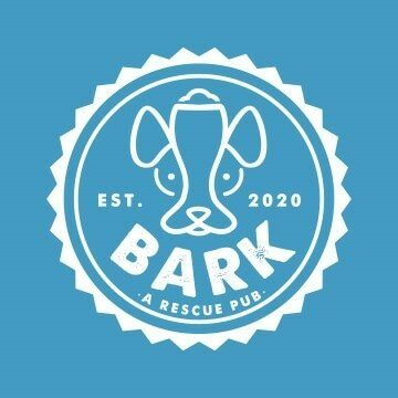 Bark, A Rescue Pub