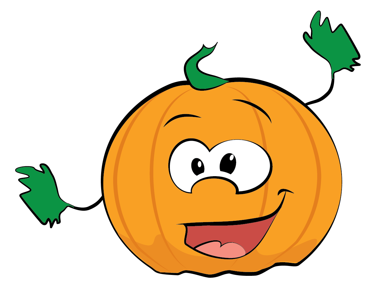 HappyHollow_PatThePumpkin-03