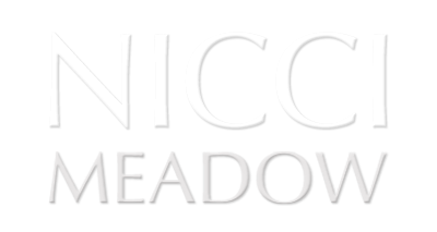 Nicci Meadow