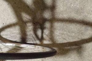 shadowwheel