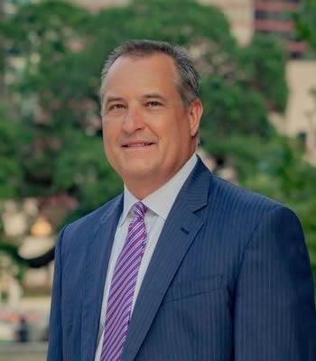 J. Kevin Edmundson
