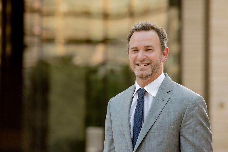 Ryan Shelton attorney at ESW PLLC
