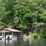 199 Honeysuckle Lane - Lake Burton
