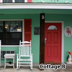 cottageB