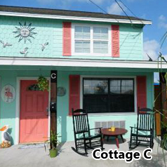 cottagec