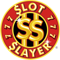 SLOT SLAYER