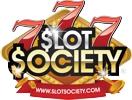 SLOT SOCIETY