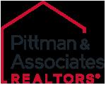 Pittman & Associates, REALTORS® Logo