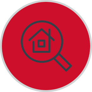 home_icon_buying