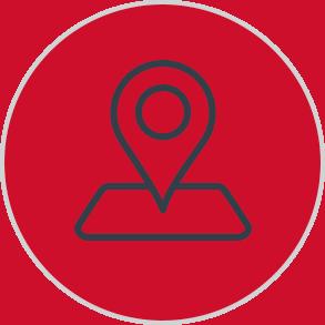 home_icon_relocation