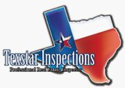 Tex Star Inspections