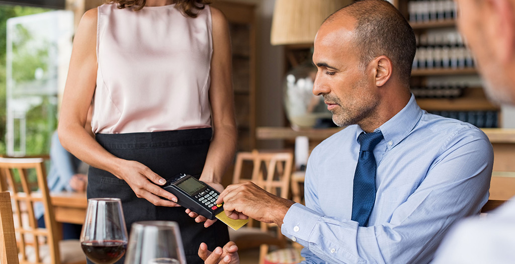 3. POS System for Your Business