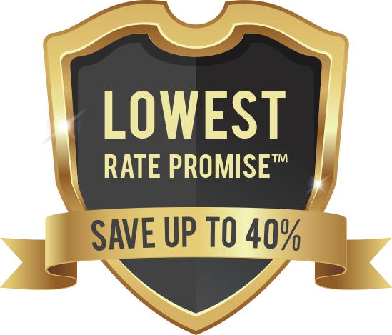 Lowest-Rate-Badge-1