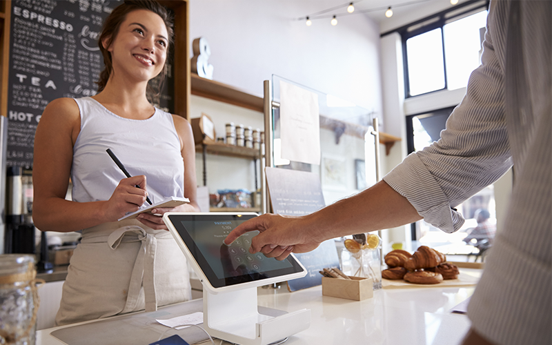 save payment processing fees