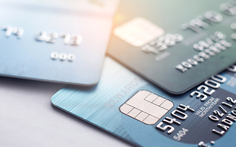 Easily-Process-All-Major-Credit-and-Debit-Cards