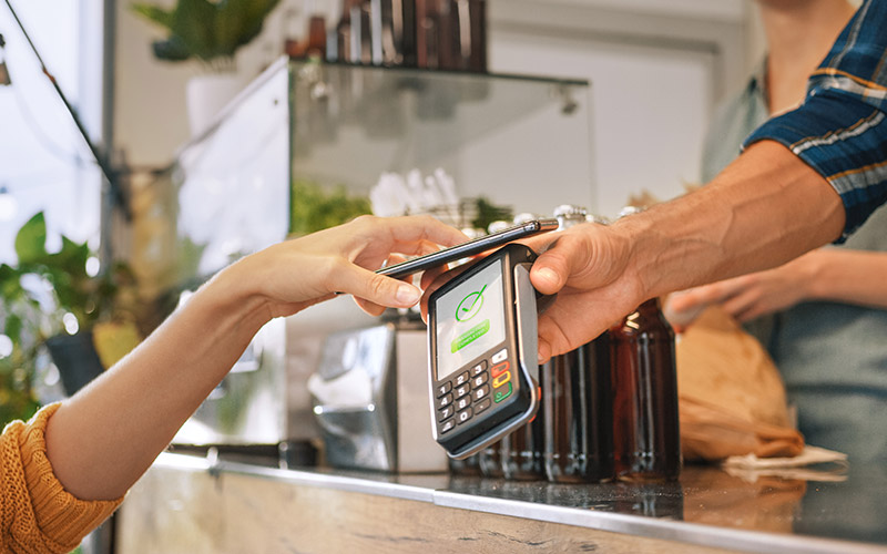 Mobile-Terminals-for-On-the-Go-Sales