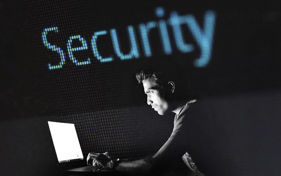 Preventing Fraud and Identity Theft