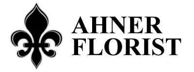 Ahner Florist