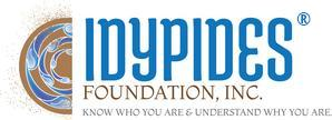 Idypides foundation, Inc.