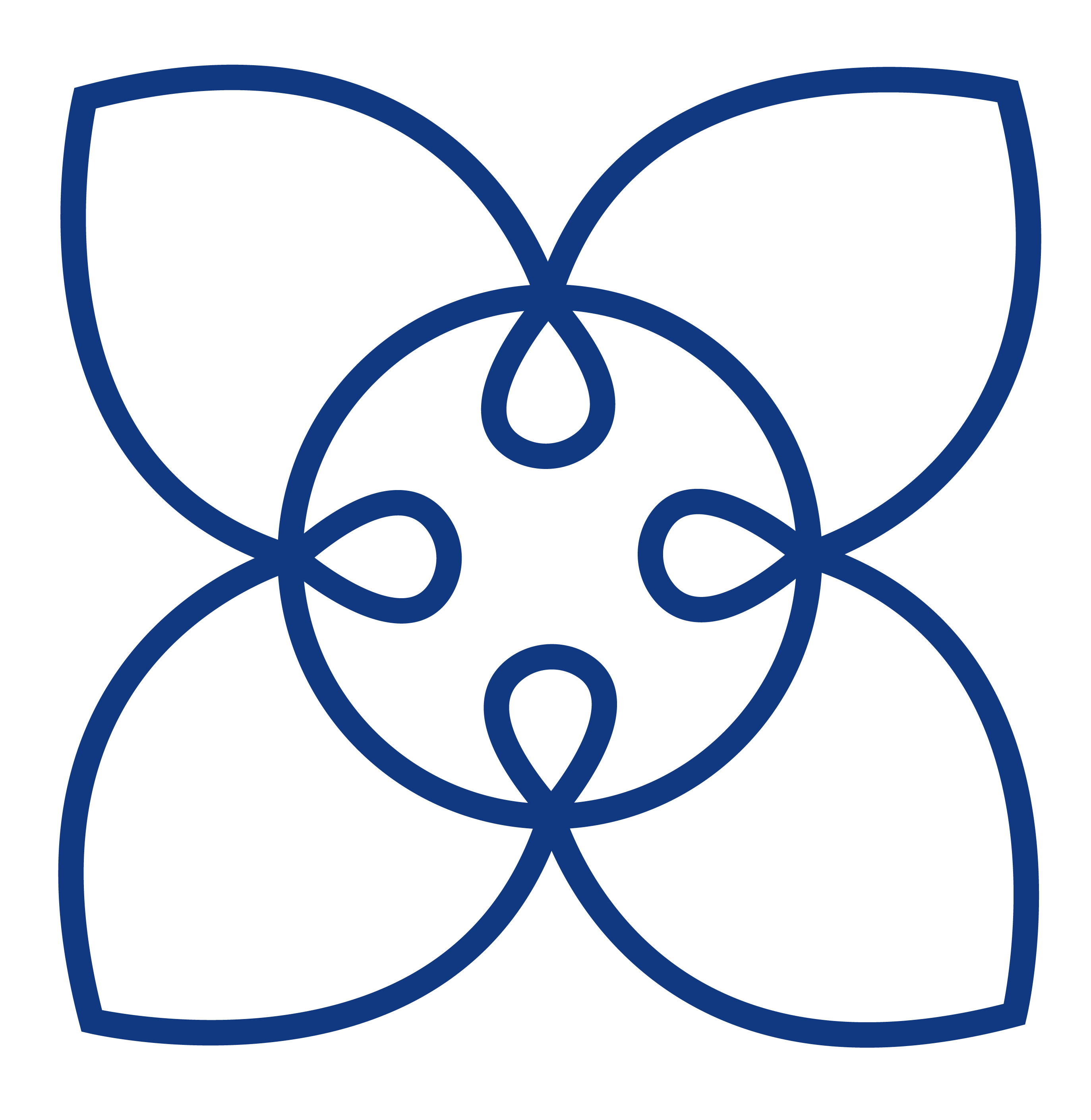 Isotipo_azul