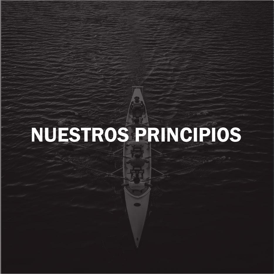 Nuestros Principios-OP