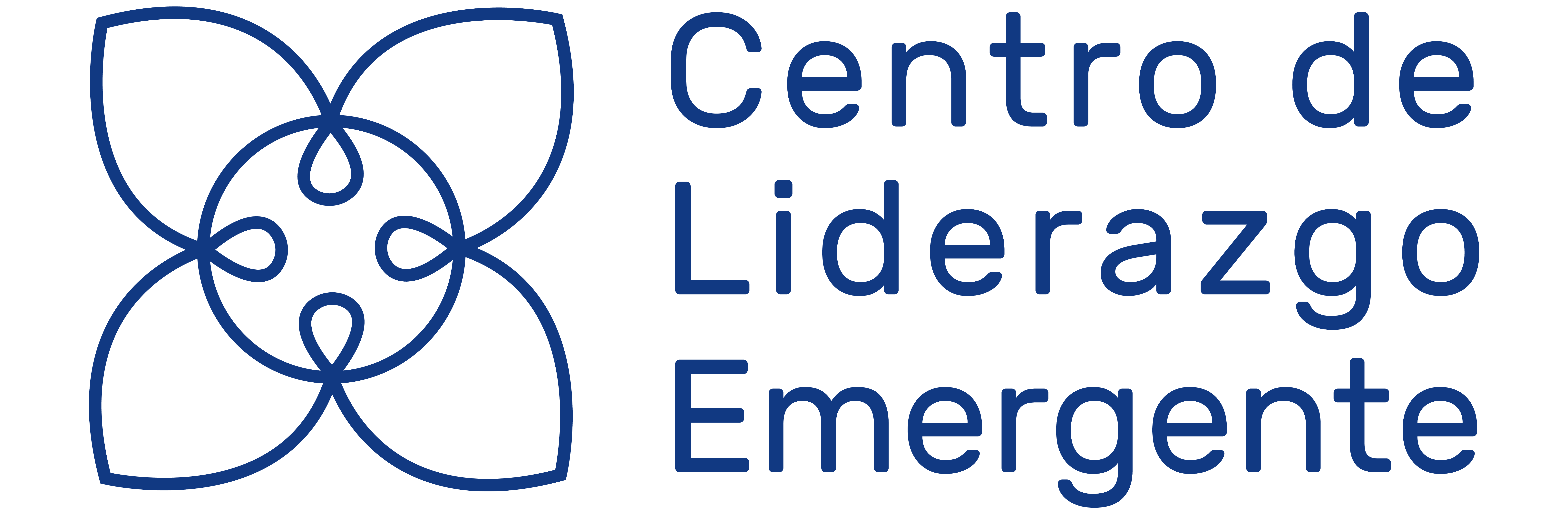 Centro de Liderazgo Emergente