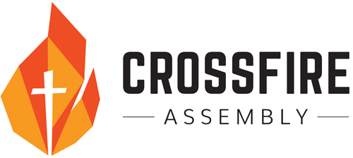 Crossfire Assembly Logo