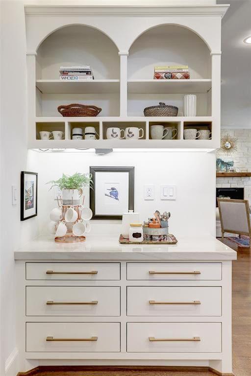 Sabrine Murphy Designs